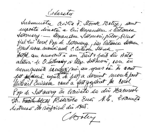 PAT-EMINESCU-Declaratie-