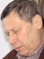 adrian-popescu