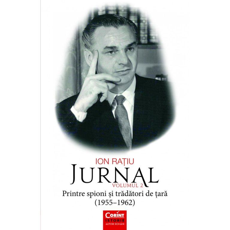 jurnal_ratiu_ii_01