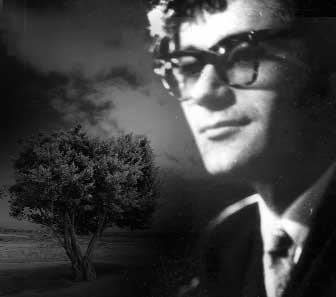 Un poet al căutării de sine: Cezar Baltag – Romania literara