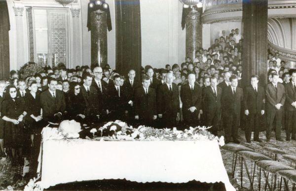funeralii-arghezi