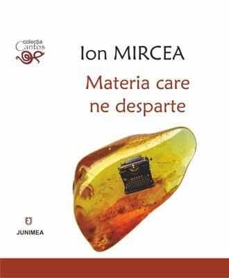 ion-mircea