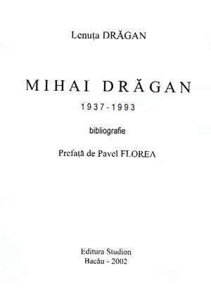 mdragan