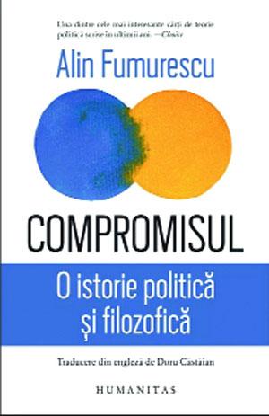 compromisul-fumurescu