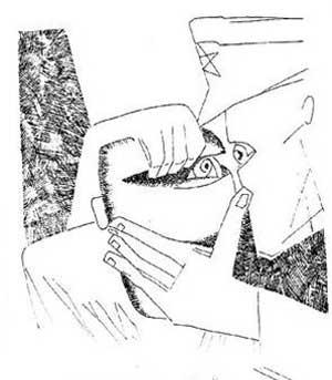 desen-interogatoriu