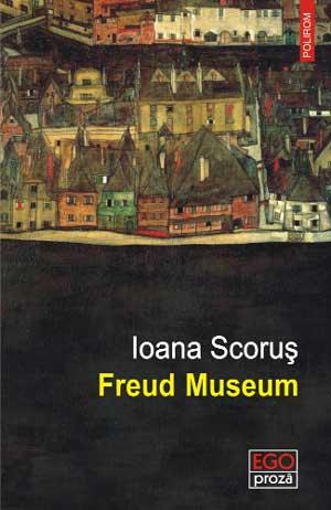 freud-museum-ioana-scorus