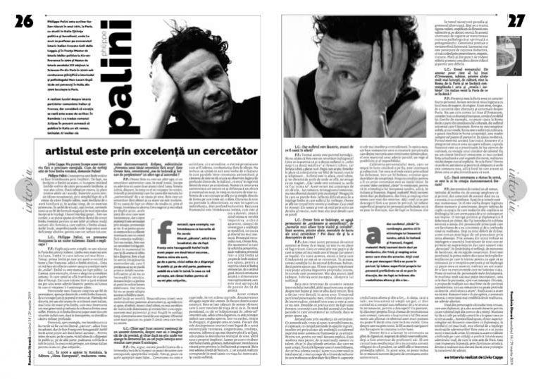 interviu-palini