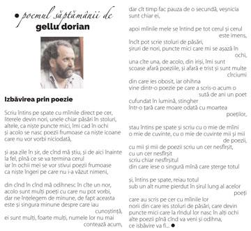 poemul-saptamanii-dorian