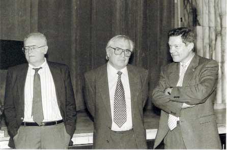 Virgil-Nemoianu,-Augustin-Buzura,-Mircea-Anghelescu