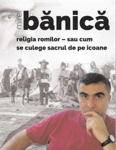 religia-romilor