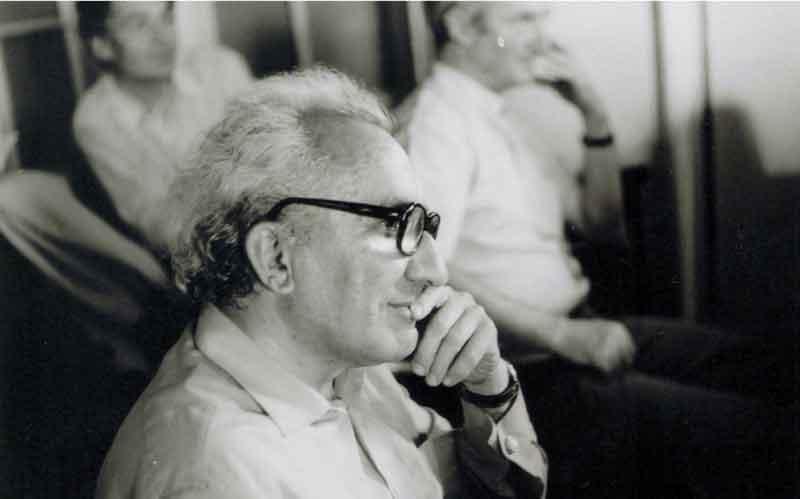 Nr-03-13-Mircea-Ivanescu